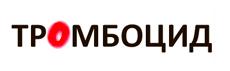 Гель Тромбоцид